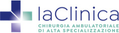 cropped-laclinica-logo.png